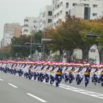 先導列-2008